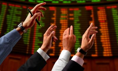 Foreign investment in Iran's capital market skyrocketed post sanctions