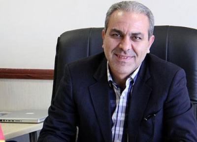 Teerã atrai $ 960m em investimentos estrangeiros em 8 meses