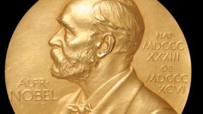 Três cientistas japoneses ganham Prêmio Nobel de Física 2014