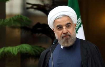 1ª Conferência Mundial de Prefeitos, Vereadores começa em Teerã