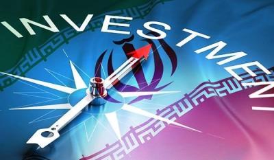 Investimentos estrangeiros superam US $ 11 bilhões em 6 meses
