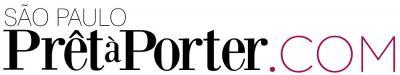 7ª Feira Internacional de Negócios para Indústria de Moda, Confecções e Acessórios - São Paulo Prêt-à-Porter