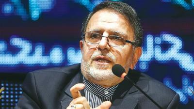 Irã planeja novo plano para impulsionar a produção doméstica.