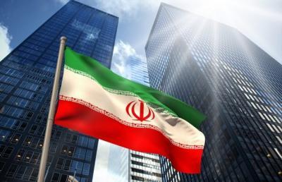 """O Irã pode ser """"hub"""" regional, disse empresário alemão"""