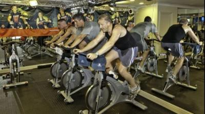Regular physical activity curbs depression risk