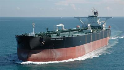 Iran and Singapore eye joint tanker line