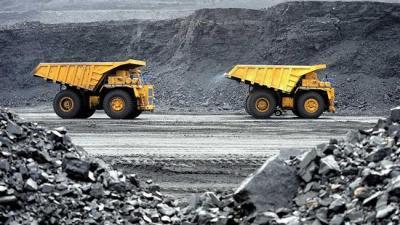 Irã atrai $ 10 bilhões em compromissos de investimentos em mineração