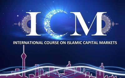 9th International Course on Islamic Capital Markets (ICM 2017)