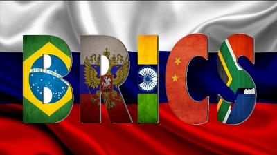 VIII BRICS Summit: Temer of Brazil debut BRICS Summit in Goa