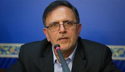 Presidente do CBI: Irã está contribuindo significativamente para o Sistema Bancário Islâmico