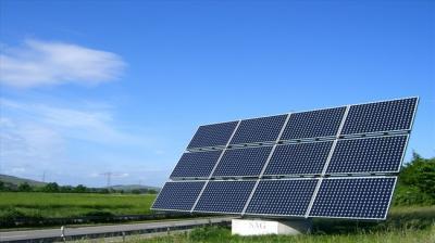 Empresa suíça TOLGA mostra interesse em investir em energia solar no Irã