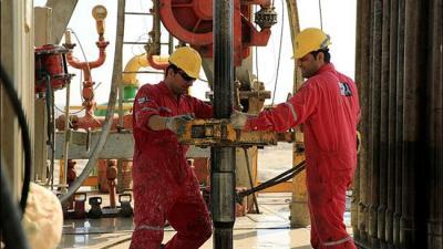 Irã espera assinar novos acordos de petróleo de até $ 15 bilhões