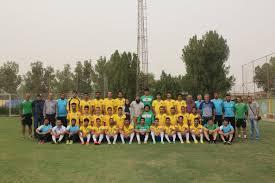 SporTV finds Iranian city fanatic for Brazilian football