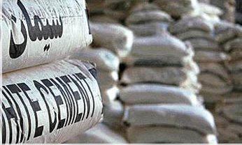 Irã vende mais de 15 milhões de toneladas de cimento no exterior