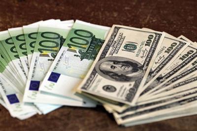 EUA disse que rejeitou a oferta da UE na tentativa de proteger os bancos sobre sanções ao Irã