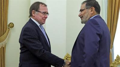 Irã e Nova Zelândia assinaram acordo sobre cooperação agrícola