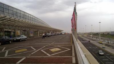 ایران سفر بدون روادید  را برای شهروندان 7 کشور اجازه می دهد