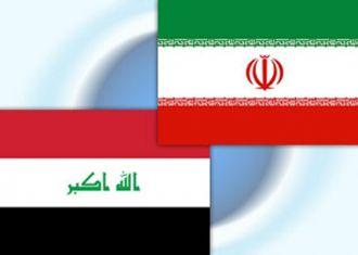 Iran can boost annual exports to Iraq to $20 billion: envoy