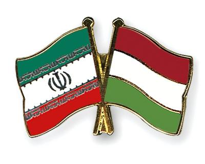 Iran, Hungary discuss signing double tax avoidance agreement