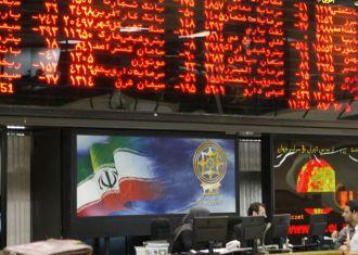 Iran divests state shares worth over $1 billion in 6.5 months