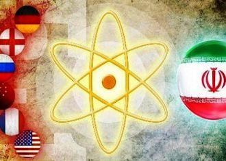 Irã negociações nucleares marcada para a próxima semana em Viena