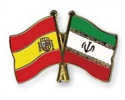 Spain slated to invest in Iran's insurance, petchem, tourism sectors