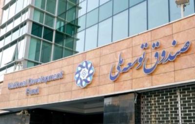 Os fundos de riqueza soberanos do Irã e China discutem cooperação