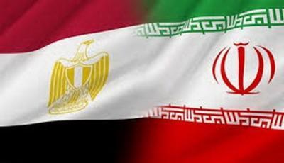 تجارت نفتی ایران-مصر از سرگرفته شد