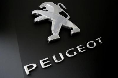 Peugeot targets 150,000 vehicle sales in Iran in second half