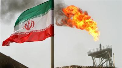 'Iran biggest investment attraction in decades'