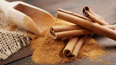 Researchers Use Cinnamon to Develop Antibacterial Nanocomposites