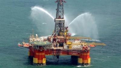 Irã compra embarcação óleo 'mais avançado'