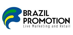 15ª Brazil Promotion Live Marketing and Retail