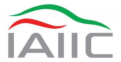 Gigantes automobilísticas mundiais vão se reunir em IAIIC do Irã