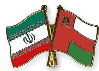 Oman-Iran six pacts to boost trade ties