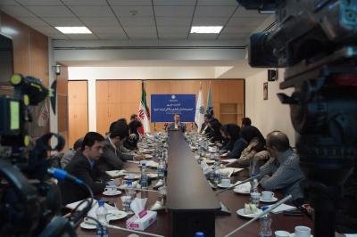 European banks willing to resume activities in Iran