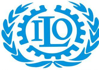 ILO seeking to expand cooperation with Iran