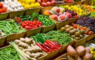 Exportações agrícolas crescem 4,3% em 10 meses