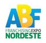 6th International Franchising Business Fair