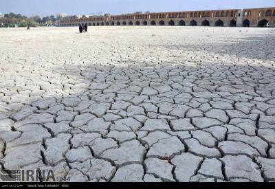 Tehran University to host intl. conference on water and environment