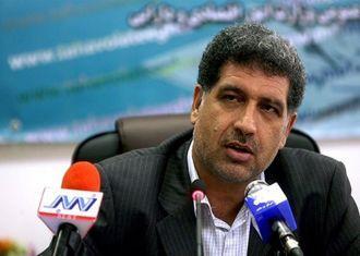 Imposto de renda direta do Irã ultrapassa $ 10b em 7 meses