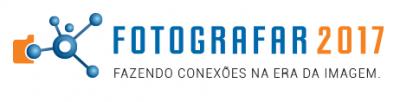 11ª Feira Internacional de Fotografia e Empreendedorismo.
