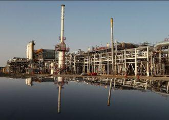 Iran on verge of fuel self-sufficiency: Business Monitor International