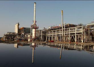 Irã em beira de combustível auto-suficiência: Business Monitor International