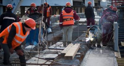 Baku e Teerã concordar com US $ 500 milhões de empréstimo para construção ferroviária