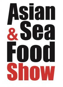 3rd Asian Fish and Food Fair