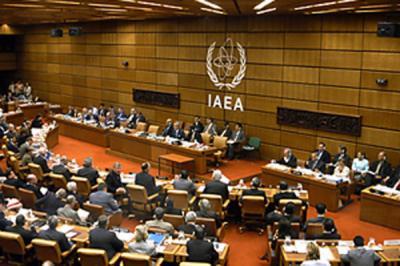 AIEA certifica a conformidade do Irã com JCPOA novamente