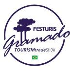 29th Festuris Gramado – International Fair of Tourism