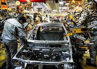 Renault negociando a compra de participação na montadora iraniana