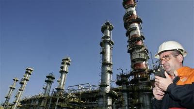 Irã e Espanha planejam construção de refinaria de petróleo conjunta em Gibraltar
